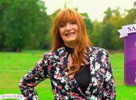 4 mariages pour 1 lune de miel : Sandrine entre la vie et la mort