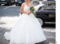 Mariés au premier regard, Delphine et Romain : Ce que les experts ignoraient