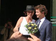 Renan Luce et sa Lolita, la fille de Renaud... ils sont mariés ! Regardez ! (réactualisé)