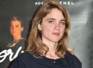 Affaire Adèle Haenel et Christophe Ruggia : confrontation et mise en examen