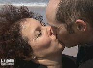 L'amour est dans le pré : quatre agriculteurs ont trouvé l'amour mais Denis a le coeur brisé... et finit en larmes !
