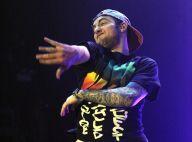 Mort de Mac Miller : Il aurait eu 28 ans, son frère lui rend un triste hommage