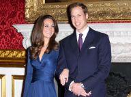 Kate Middleton : La demande en mariage romantique et symbolique du prince William