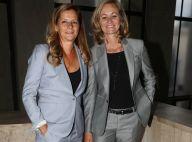 Envoyé spécial : Guilaine Chenu et Françoise Joly écartées pour les 30 ans