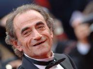 URGENT : Le comédien français Richard Bohringer hospitalisé...