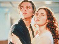 Titanic : Cette actrice qui aurait pu piquer le rôle de Kate Winslet