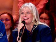 Laurent, le séducteur du Grand Oral séduit Caroline Vigneaux et Isabelle Nanty