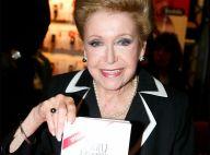 Mary Higgins Clark : Mort de la romancière aux nombreux best sellers