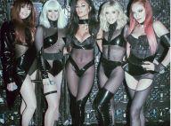 Pussycat Dolls : Une chanteuse du groupe a rompu avec son petit ami