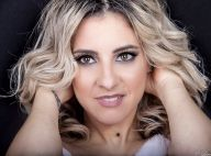 Miss France : Sans nouvelles du Comité, la Miss handicapée lance un nouvel appel