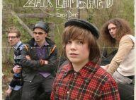 """Zak Laughed, rockstar à 15 ans, vous présente son premier clip : """"Each day"""" !"""