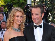 Malédiction des Oscars : Ces couples stars auxquels la cérémonie a été fatale