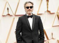 Oscars 2020 : Joaquin Phoenix gagnant, déchirant hommage à son frère mort, River