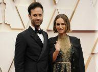 Natalie Portman aux Oscars 2020 : féministe engagée, sa robe bouscule Hollywood