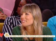Mélanie Page : Confidences sur sa première rencontre avec son mari, Nagui