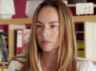 """Vanessa Demouy : Une actrice l'a empêchée de quitter """"Demain nous appartient"""""""