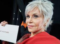 Jane Fonda : A 82 ans, elle prend une décision radicale !