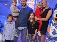 Élodie Gossuin maman heureuse : nouveau tatouage pour honorer ses quatre enfants