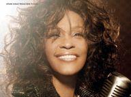 Whitney Houston, de retour sur scène dans un spectacle holographique fou !