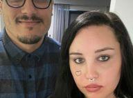 Amanda Bynes fiancée sous tutelle : sa mère s'oppose au mariage
