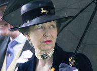 Princesse Anne : Une de ses proches abattue par son mari jaloux