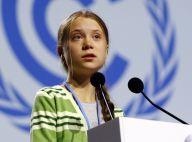 Greta Thunberg en deuil : Tendre hommage à son grand-père Olof, mort à 75 ans