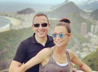 Jennifer Lauret mariée à Patrick : les petits secrets de leur couple qui dure