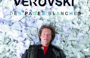 Thomas Verovski, un rockmantique pas comme les autres : regardez le clip