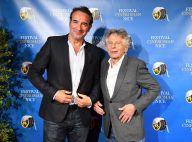 César 2020 : Malgré les 12 nominations, l'équipe de J'accuse déserte