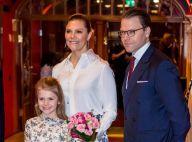 Estelle de Suède : La princesse privée d'école, un cas de coronavirus en cause