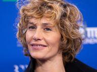 """Cécile de France : Son projet inattendu avec une vedette des films """"Star Wars"""""""