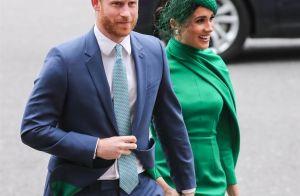 Prince Harry piégé au téléphone : ses confidences cash sur la famille royale