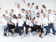 """Top Chef 2020 : Jordan, """"premier employeur"""" d'un candidat !"""