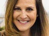Daniela Prepeliuc maman : elle dévoile le visage de son fils et se confie