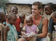 Hillary des Ch'tis, enceinte : Son fiancé Giovanni la laisse pour la Tanzanie