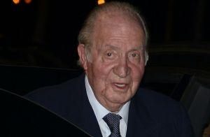 Juan Carlos Ier : Son ex-maîtresse Corinna Larsen porte plainte contre lui