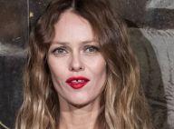 Vanessa Paradis prend la défense de son ex Johnny Depp contre Amber Heard