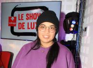 "Melha Bedia (Forte), sa grande perte de poids : ""Je n'ai pas fait exprès !"""