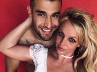 Britney Spears : Harcelée par ses followers à cause de photos en maillot