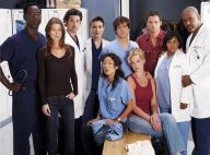 Coronavirus : Grey's Anatomy, The Resident... Les séries se mobilisent