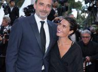 Alessandra Sublet confinée avec son ex-mari : une image fait beaucoup rire