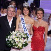 Laury Thilleman sacrée Miss France 2011 : ce détail qui aurait pu tout changer