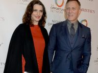 Daniel Craig et Rachel Weisz : Rare apparition du couple, en plein confinement