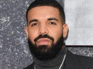 Drake dévoile enfin le visage de son fils Adonis, blond aux yeux bleus