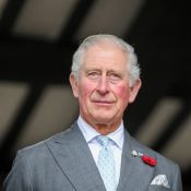 """Prince Charles contaminé : sorti de l'isolement, il est """"en bonne santé"""""""
