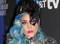 Lady Gaga : Embarrassée par son père, qui demande de l'argent à ses fans