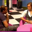 Maija a des doutes sur Jonathan