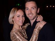 Emmanuelle Berne fiancée : projet mariage reporté à cause du coronavirus (EXCLU)