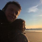 Samuel Le Bihan : Les difficultés du confinement avec une fille autiste