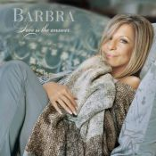 Barbra Streisand : un ancien amant ressurgit, cinquante ans après... Et il a des dossiers !